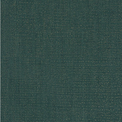 Eijffinger Eijffinger Museum behang 307351