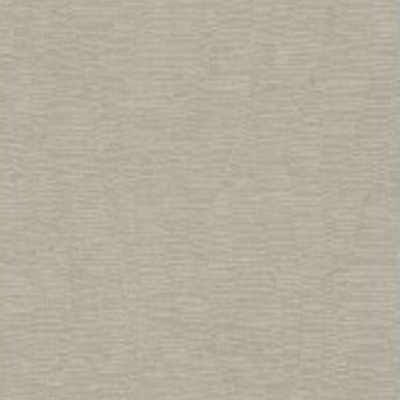 Dutch Wallcoverings Dutch Wallcoverings Unis & Textures VI 59108 Behang