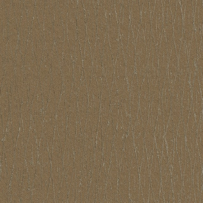 Dutch Wallcoverings Dutch Wallcoverings Unis & Textures VI 59323 Behang
