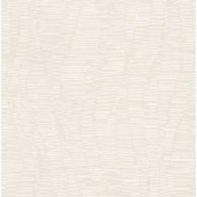 Dutch Wallcoverings Dutch Wallcoverings Unis & Textures VI 59110 Behang