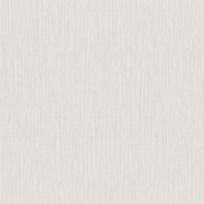 Dutch Wallcoverings Dutch Wallcoverings Unis & Textures VI 31308 Behang