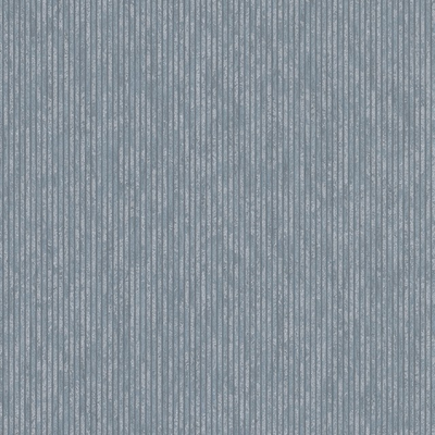 Dutch Wallcoverings Dutch Wallcoverings Unis & Textures VI 32267 Behang