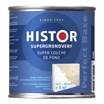 Histor  Supergrondverf Alkyd
