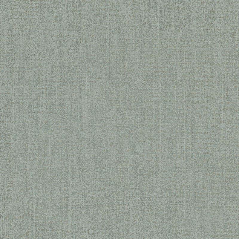 Eijffinger Eijffinger Masterpiece behang 358064