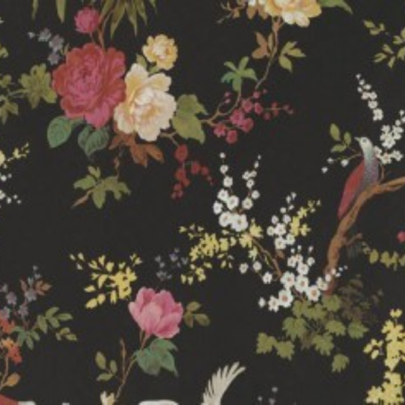 BN Wallcoverings BN Fiore behang Blooming 220481