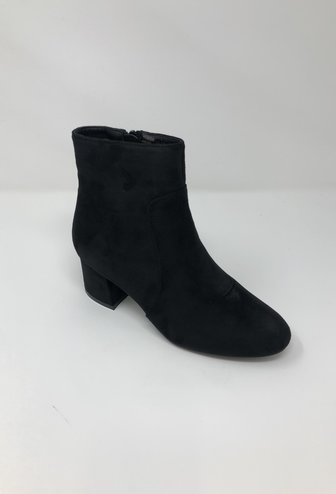 Shoes by Emma 'Layla' Suede Ankle Boot