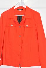 ROBELL Coral ''Happy'' Jacket