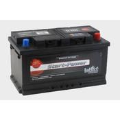 intAct 58035 startaccu