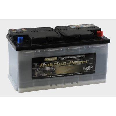 intAct 95803 traktion power
