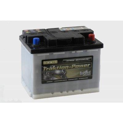 intAct 95502 traktion power