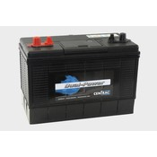 Centrac DP-110 mp dual power