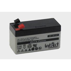 intAct BP 12-2,9