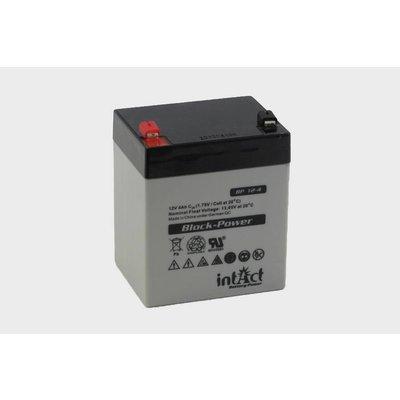 intAct BP 12-4 AGM