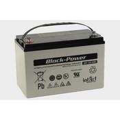 intAct intAct BP 12-100 AGM