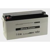 intAct intAct BP 12-150 AGM