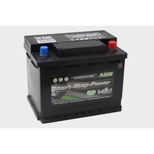 intAct intAct AGM-600