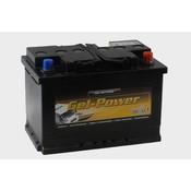 intAct intAct GEL-60B gel power