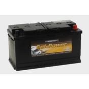 intAct intAct GEL-80B gel power