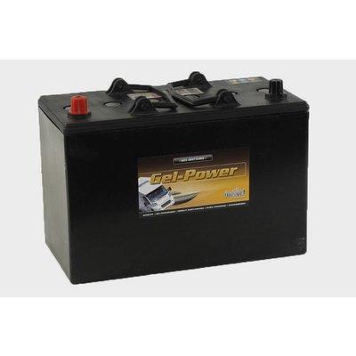 intAct intAct GEL-85 gel power