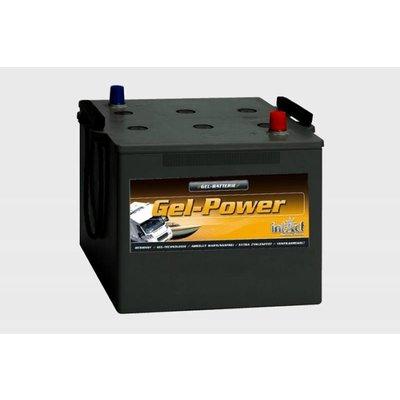 intAct intAct GEL-115 gel power