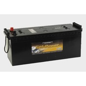 intAct intAct GEL-120 gel power