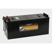 intAct intAct GEL-140 gel power