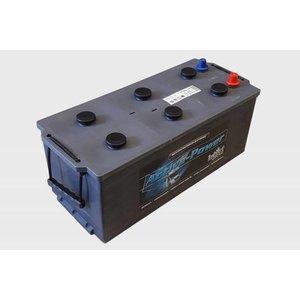 intAct intAct AP-GEL-150