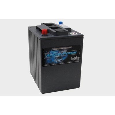 intAct intAct AP-GEL-210-6v active power gel