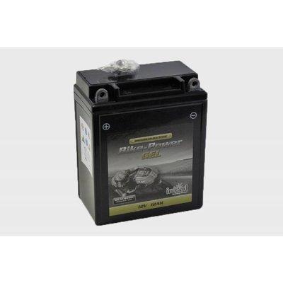 intAct intAct GEL12-12A-4A1 - 51211 Bike Power GEL