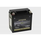 intAct intAct GEL12-14-BS - 51214 Bike Power GEL