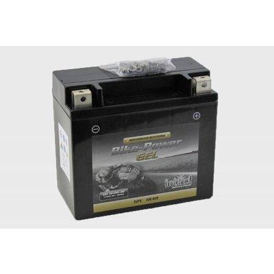 intAct intAct GEL12-20L-BS - 82000 Bike Power GEL