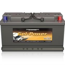 Gel-Power