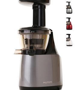 Extracteur de jus Hurom HE-Series (Hu-500)