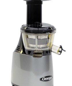 Extracteur de jus Omega VRT402HDS