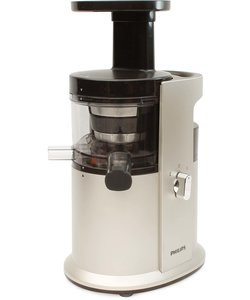 Extracteur de jus Philips HR1882/31