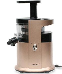 Extracteur de jus Philips HR1883/71
