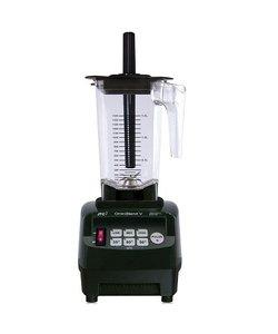 Blender Omniblend V TM-800 (2 litres)