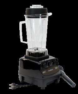 Blender Omniblend 1 TM-767A (1.5 litres)