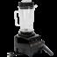 Omniblend Blender Omniblend 1 TM-767A (1.5 litres)