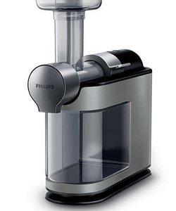 Extracteur de jus Philips Micro HR1897/30