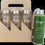 Angel Juicers Angel bouteille par 6 (360 ml)