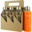 Byzoo Byzoo bouteille par 7 (360 ml)