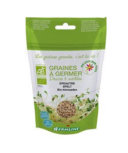 Graines à germer Germline épeautre (200gr)