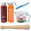 Angel Juicers Pack accessoires Angel