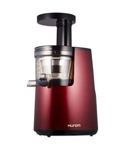 Extracteur de jus Hurom HH-Series