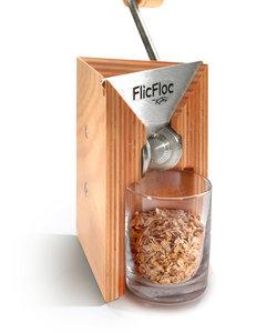 Moulin à grains KoMo Flicfloc - FL022