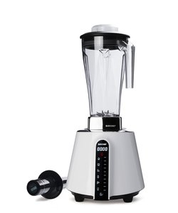Blender Biochef Living Food BCLF