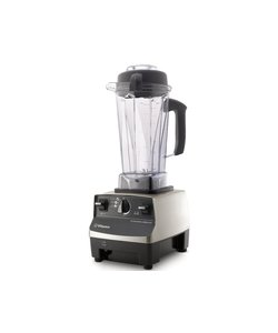 Blender Vitamix Pro 500 Power