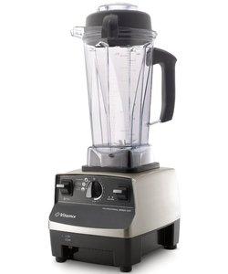 Blender Vitamix TNC 5200