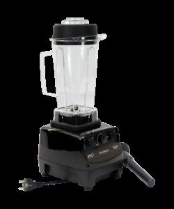 Blender Omniblend 1 TM-767 (2 litres)
